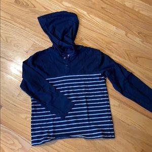 Children's Place long sleeves hoodie